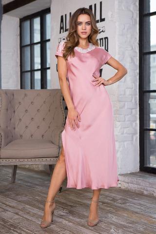 Платье Rosalina 17595 Mia-Mia