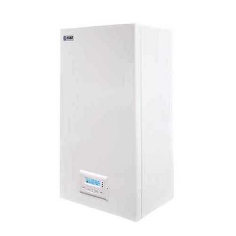 Котел электрический настенный STOUT SEB - 12 кВт (380В, одноконтурный)