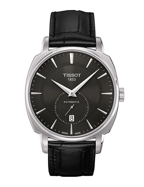 TISSOT T-Classic T-Lord