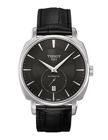 Tissot T.059.528.16.051.00