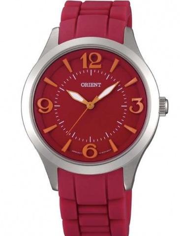 Купить Наручные часы Orient FQC0T004H0 по доступной цене