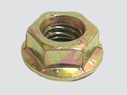 Гайка крепления шины для бензопилы 45-52 см