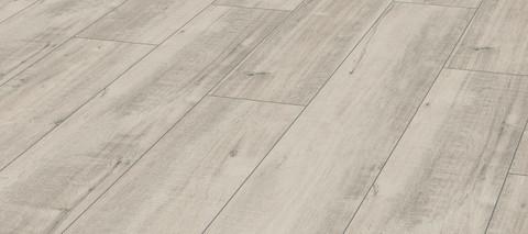 Ламинат Дуб Гала Белый | 4787 | KRONOTEX