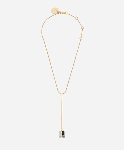 Чокер Pawn Pendulum