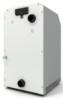 Газовый двухконтурный напольный котел Лемакс Премиум 20 В