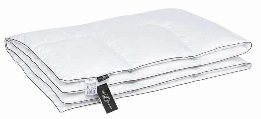 Одеяла и Подушки Одеяло Light Dreams коллекция Bliss пух высшей категории Легкое. Bliss_-одеяло.jpg