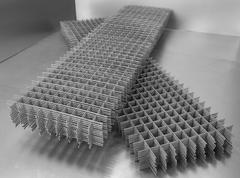 Сетка кладочная 100х100мм (2х0,64м) d=4мм