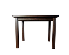 Стол прямоугольный под старину