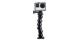 GoPro Gooseneck (ACMFN-001) с камерой