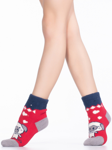 Детские носки 3329 Hobby Line