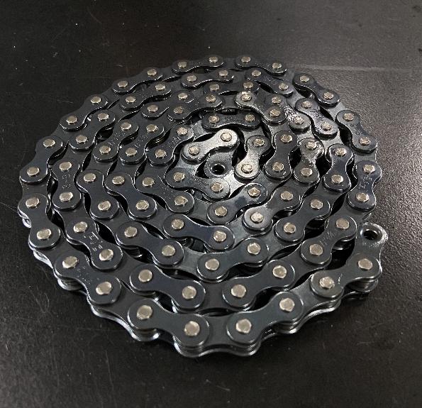 BMX Цепь Code Bikes ZBS