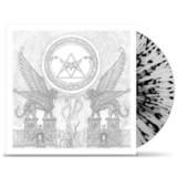 Absu / Abzu (Coloured Vinyl)(LP)