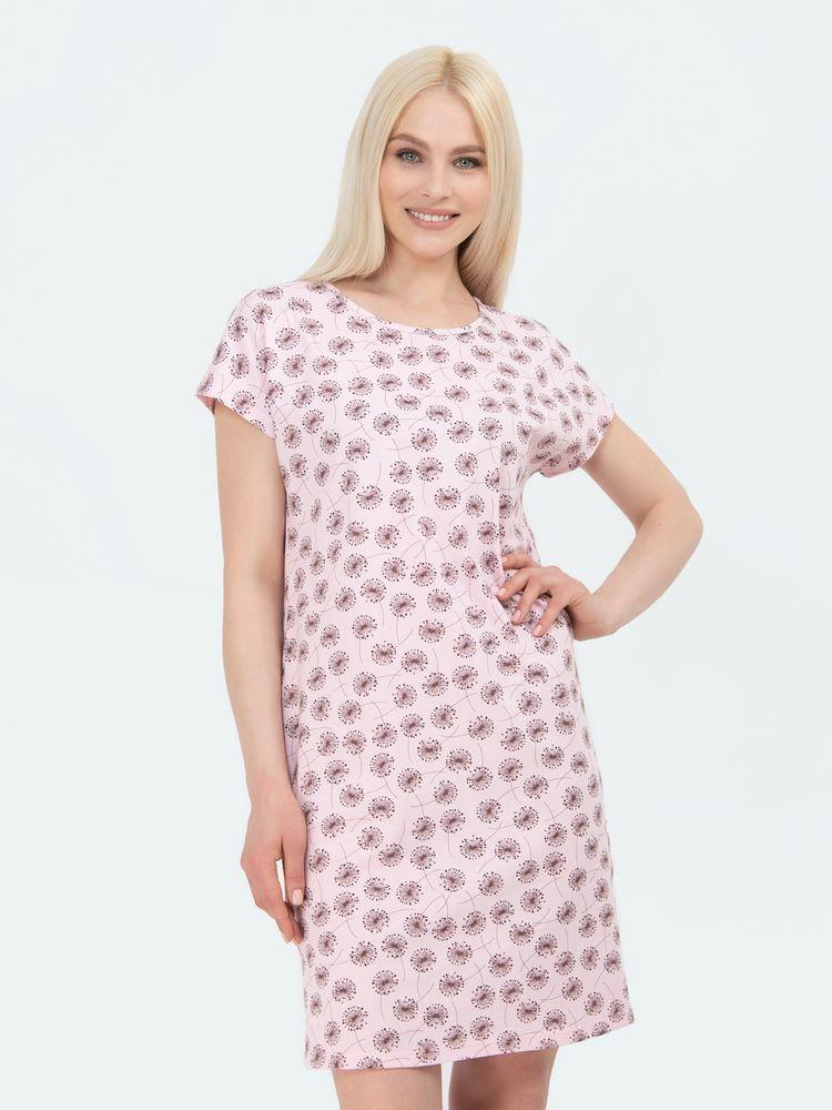 Одежда LDR000008 Платье домашнее женское import_files_40_4082e8946db611ea80ed0050569c68c2_2b0998c66e7d11ea80ed0050569c68c2.jpg
