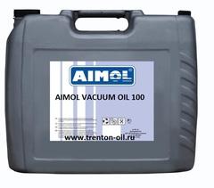 AIMOL VACUUM OIL 100