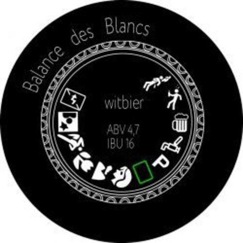 https://static-ru.insales.ru/images/products/1/2855/124365607/large_Balance_Des_Blancs.jpg