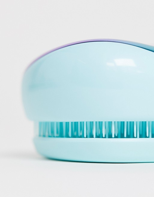 Tangle Teezer Compact Styler Blue Ombre