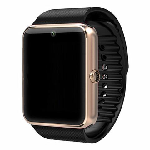 Смарт-часы KingWear GT08  цвет на выбор