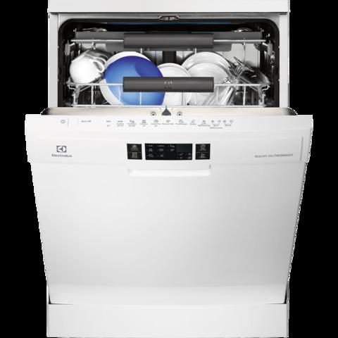 Посудомоечная машина Electrolux ESF8560ROW