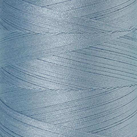 Нить SILK-FINISH COTTON 50, 1829 М (Col. 1081)