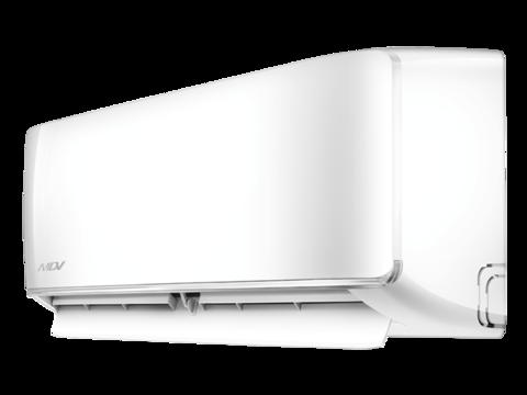Настенный внутренний блок мульти сплит-системы MDV MDSAI-09HRFN1
