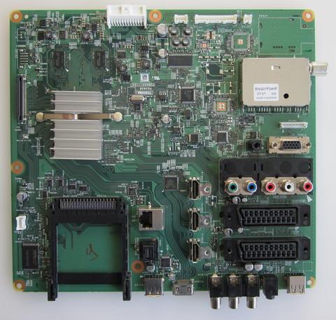 V28A001110A1