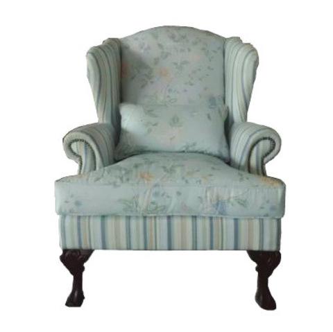 кресло M323 (SJN-TQ3- 1/TQ1-1)
