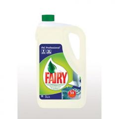 Чистящее средство для кухни Fairy Professional 5 л