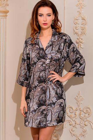 Рубашка Donatella 3127 Mia-Amore