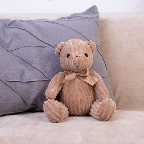 Мягкая игрушка Мишка HY202204904K