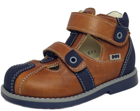 Туфли арт. 071-511