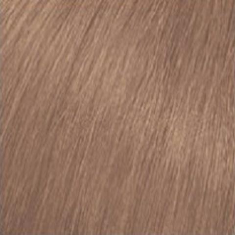 Matrix socolor beauty крем краска для седых волос 508M светлый блондин мокка, оттенок extra coverage Mocha
