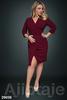 Платье - 29036