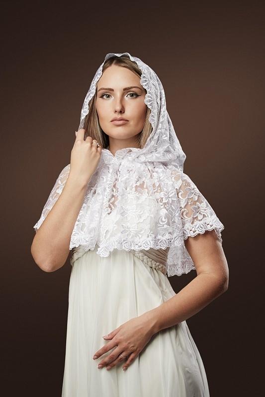 успешной покупки фото платков на венчание стиль неповторимый дизайн