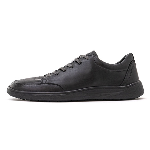 Туфли wide black купить