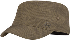 Кепка военная Buff Military Cap Keled Sand