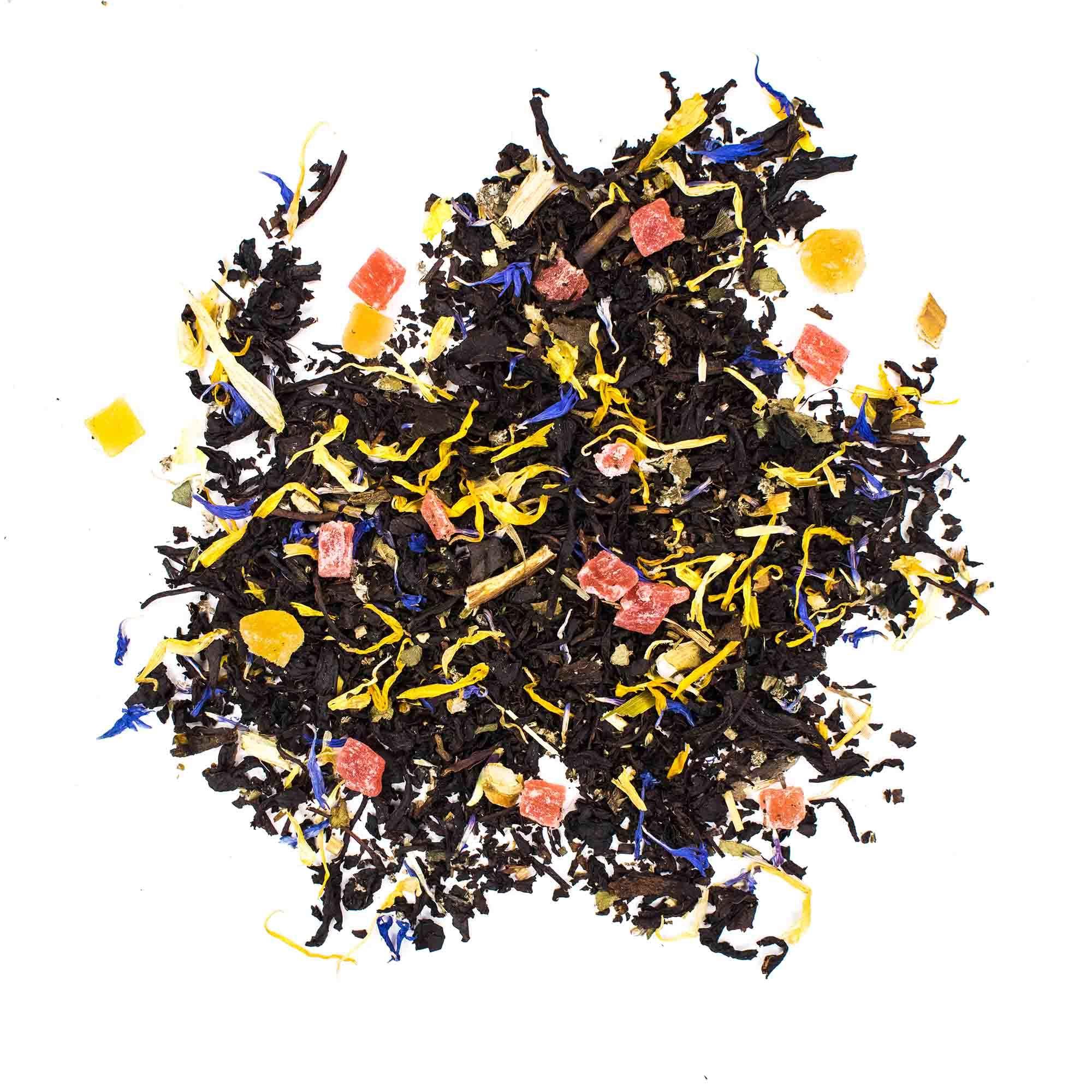 "Черный чай ""Брызги Шампанского"" черный чай с добавками, 100гр chaybruzgishampanskogo-taestar.jpg.jpg"