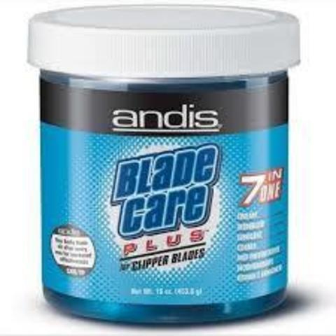 Жидкость для промывки ножей Andis