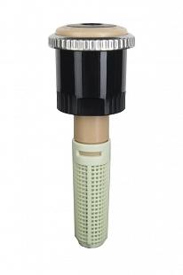 Сопло Hunter MP 3500 rotator (полив 9.4-10.7м) 90-210гр.