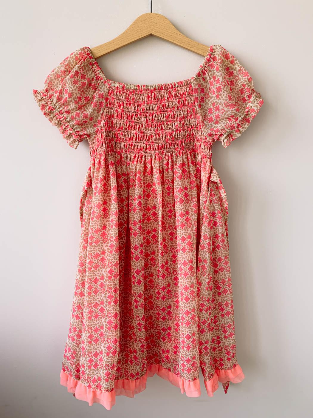 Платье Wild & Gorgeous