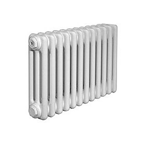 Радиатор трубчатый Arbonia 3057 - 12 секций (1/2