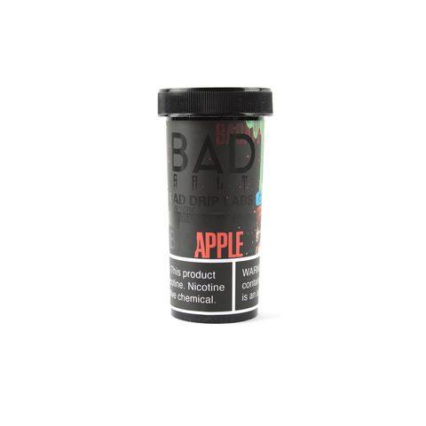 Жидкость Bad Drip Salts Bad Apple 30 мл