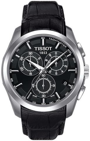 Tissot T.035.617.16.051.00