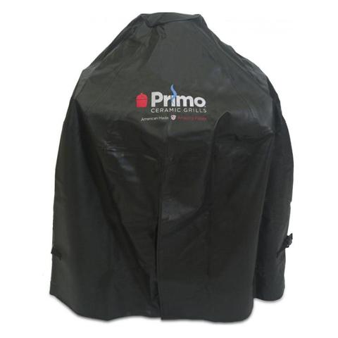 Чехол для Primo Family, Junior, Round в комплектации All-In-One