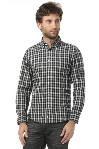 Рубашка мужская  M722-18A-90CS