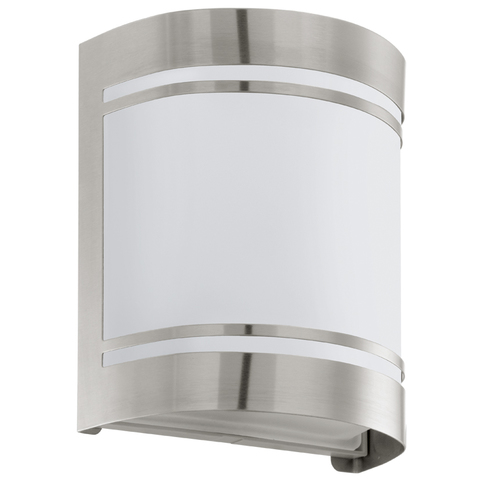 Уличный светильник Eglo CERNO 30191