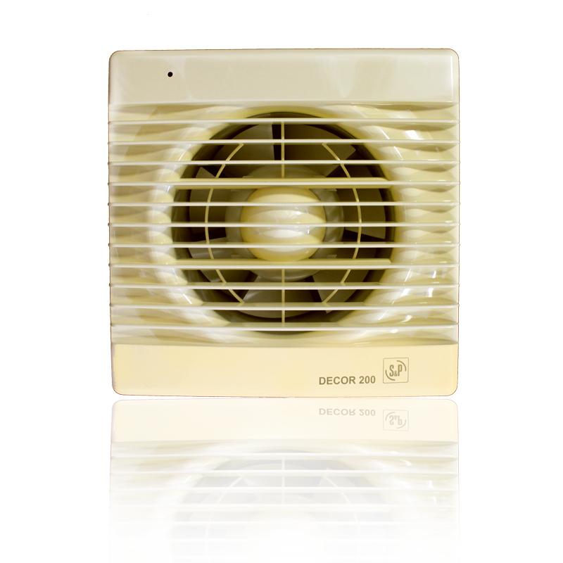 Decor/EDM Накладной вентилятор Soler&Palau Decor 200C IVORY fcd6fa6525c94028bc91003947a5f7c1.jpeg