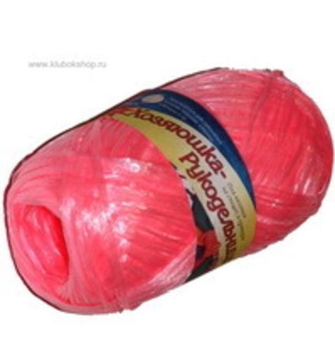 Для души и душа 55763 Розовый персик Хозяюшка-рукодельница, фото