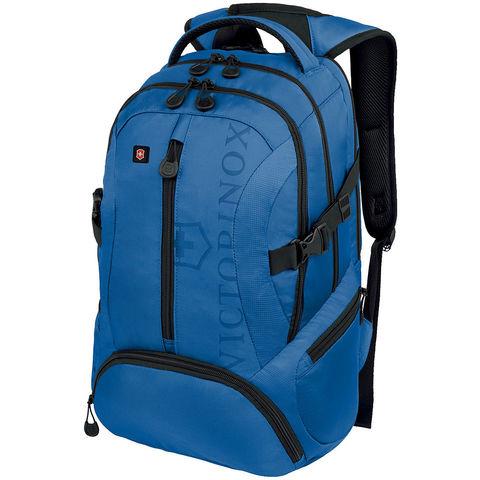 Рюкзак универсальный Victorinox VX Sport Scout 16'' голубой