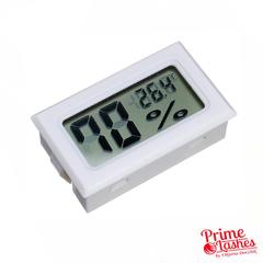 Мини термометр