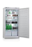 Холодильник фармацевтический ХФ-250-2 «POZIS» дверь металл